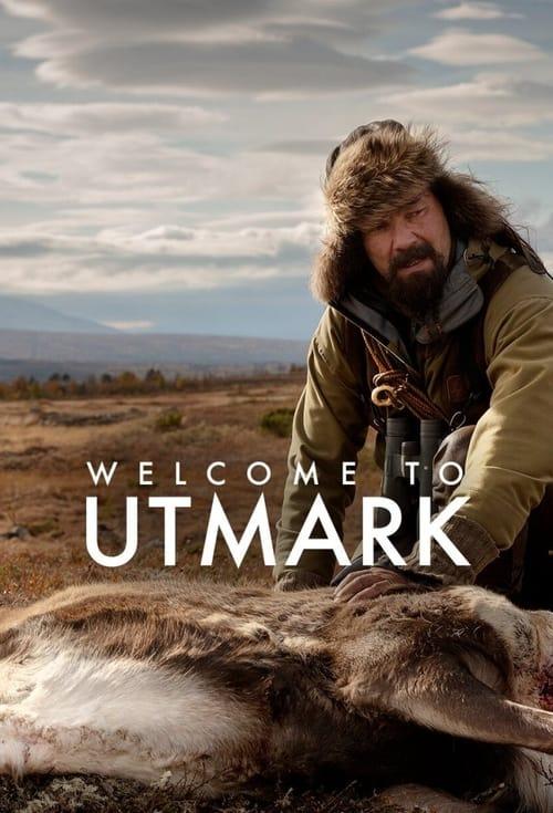 Welcome to Utmark kapak