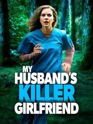 My Husband's Killer Girlfriend kapak