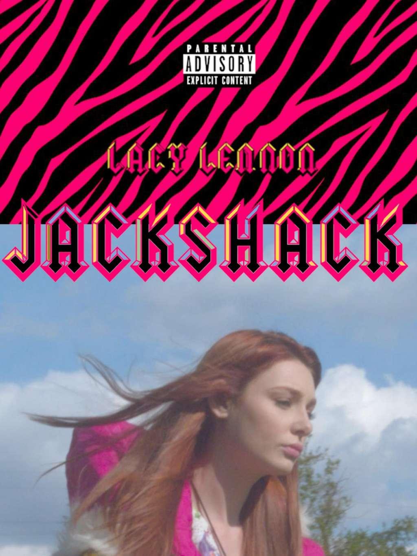 Jackshack kapak