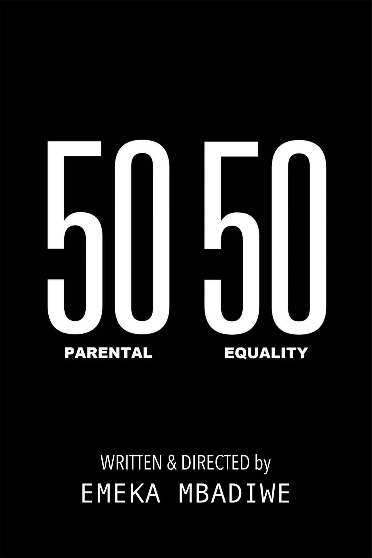 50 50 kapak