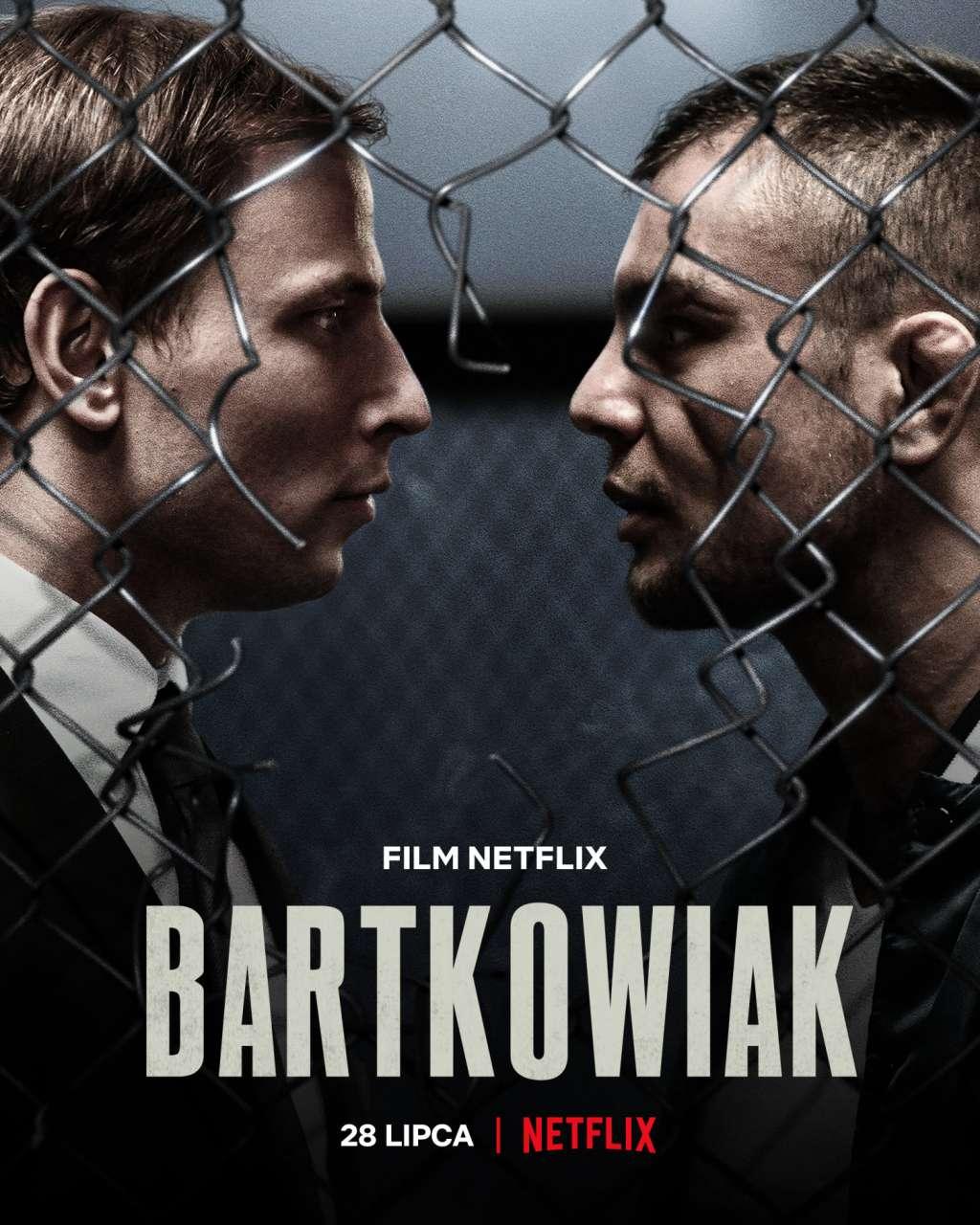 Bartkowiak kapak