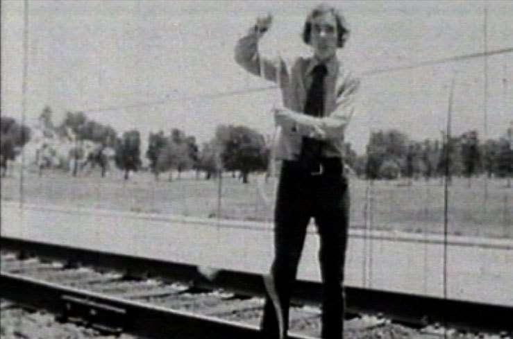 Houdini: The Untold Story kapak