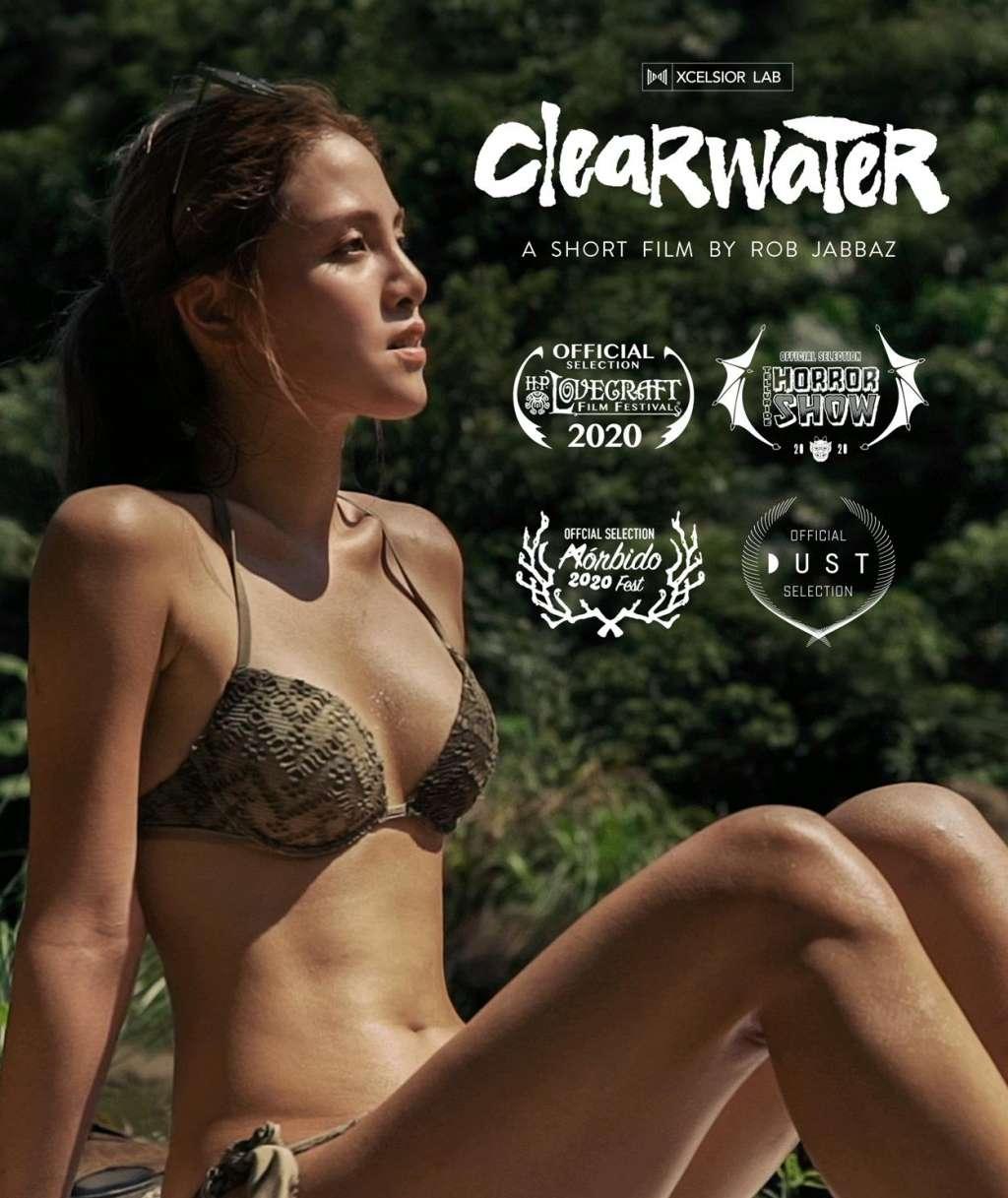Clearwater kapak
