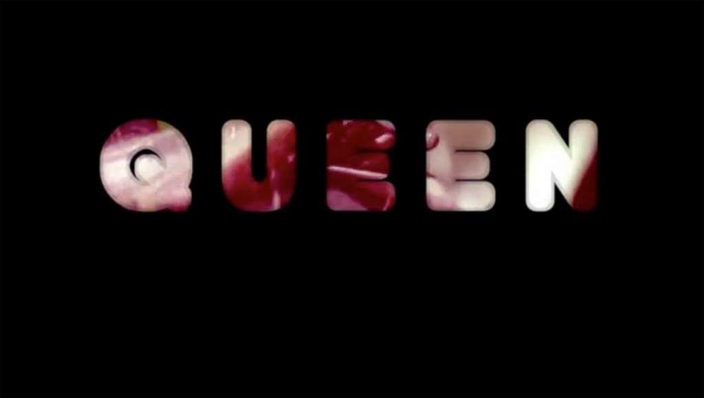 Queen kapak