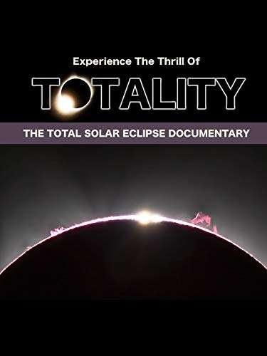 Totality kapak