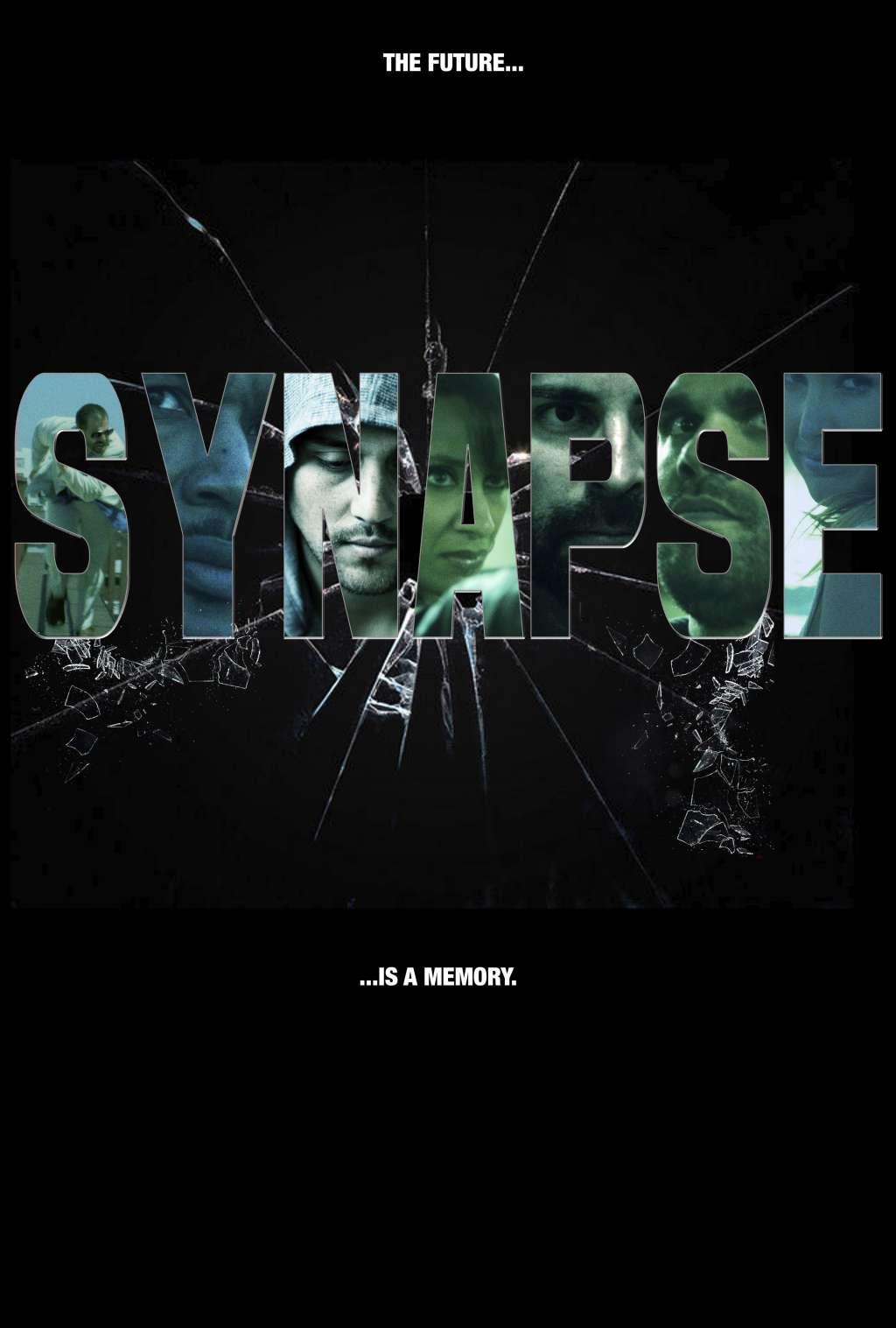 Synapse kapak