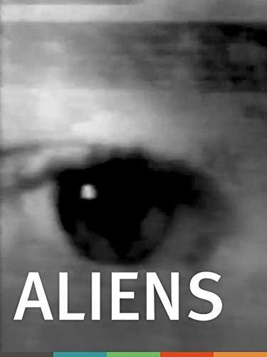 Aliens kapak