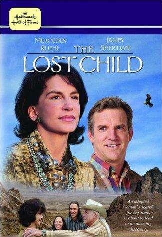 The lost child kapak