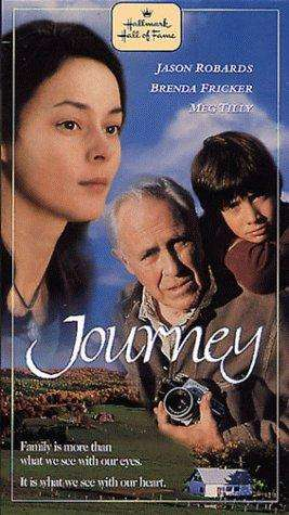 Journey kapak