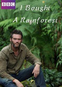 I Bought a Rainforest kapak