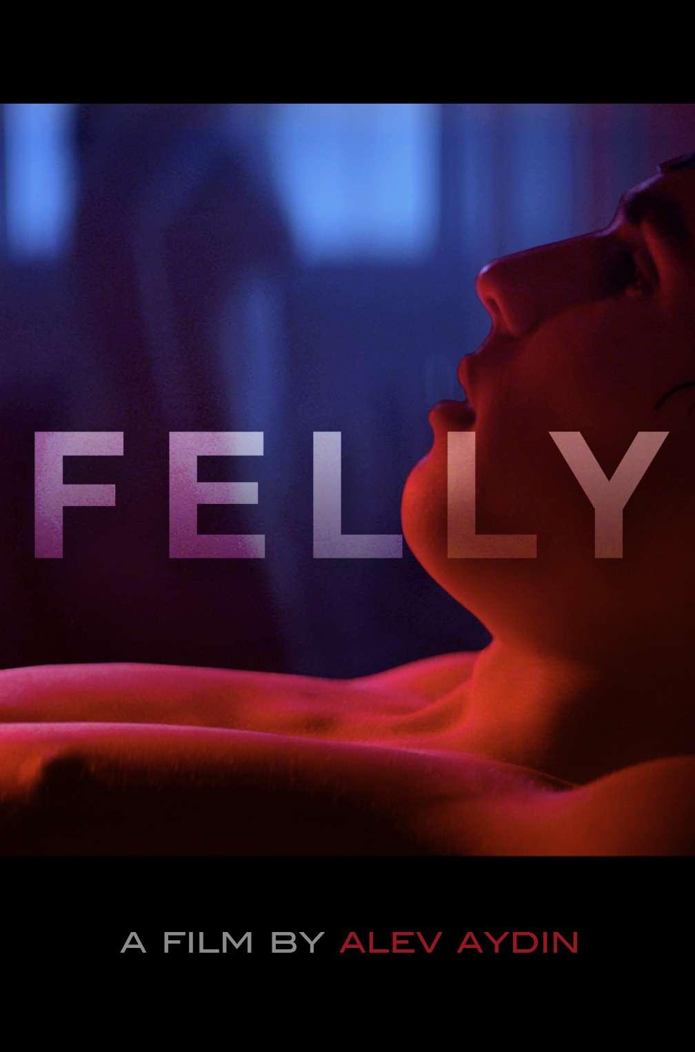 Felly kapak