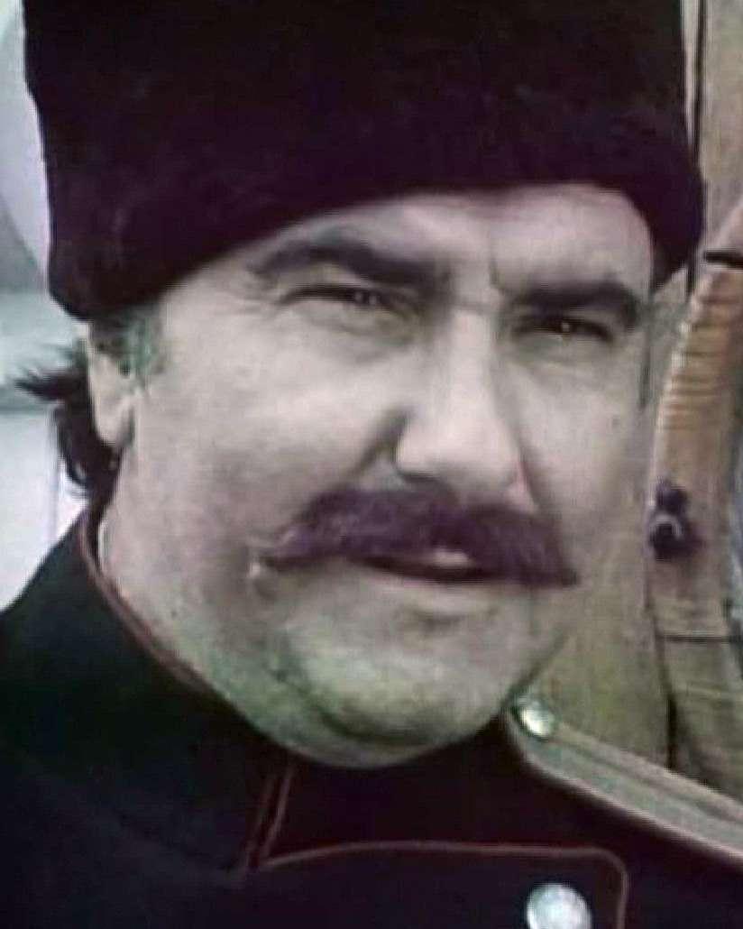 Kapitan Petko Voyvoda kapak