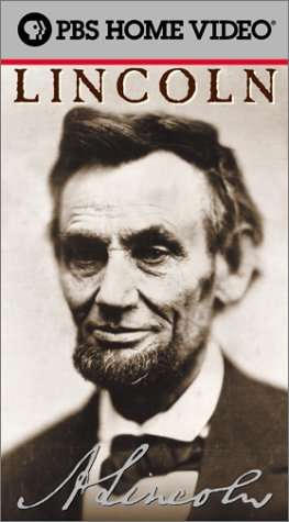 Lincoln kapak