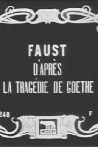 Faust kapak