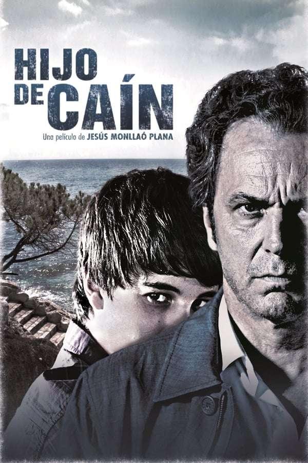 Son of Cain kapak
