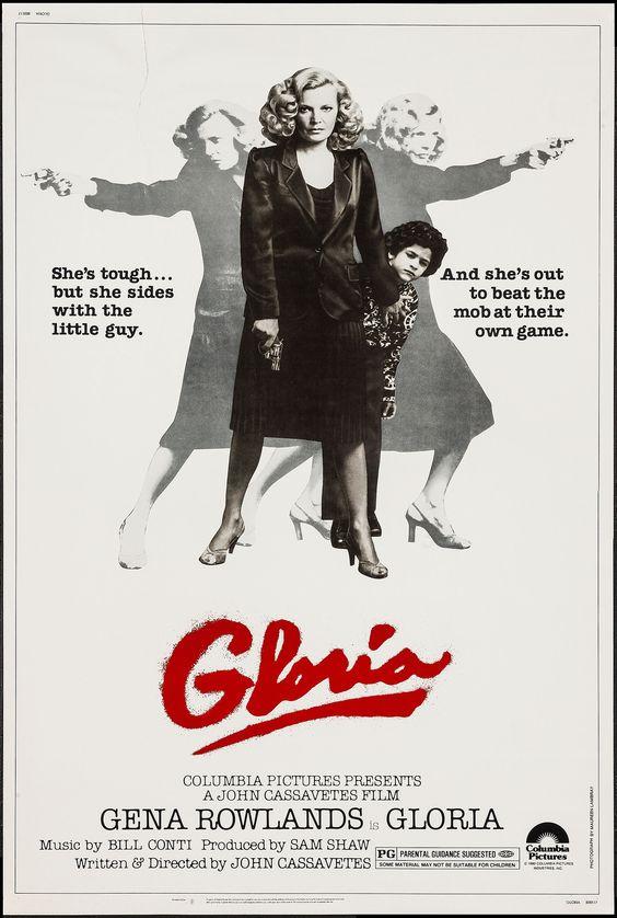 Gloria kapak
