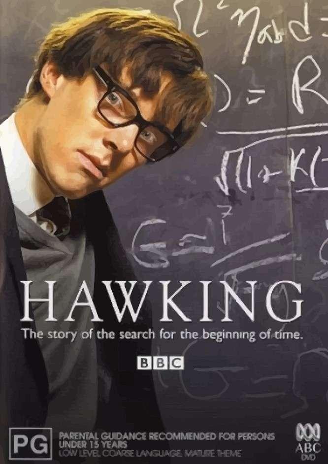 Hawking kapak