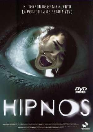 Hipnos kapak