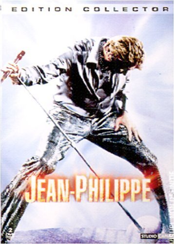 Jean-Philippe kapak