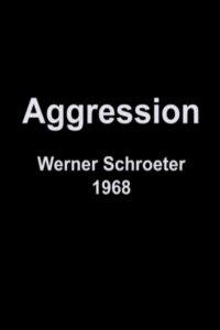 Aggressionen kapak