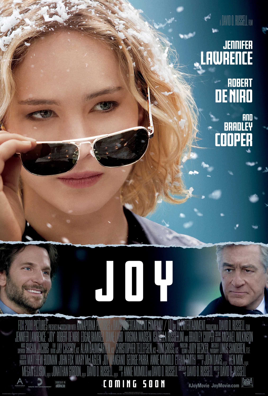 Joy kapak