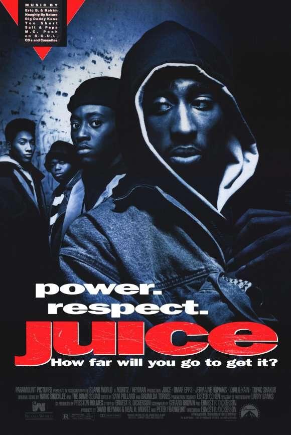 Juice kapak