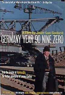 Allemagne 90 neuf zéro kapak