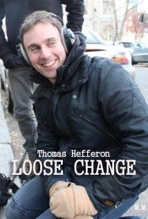 Loose Change kapak