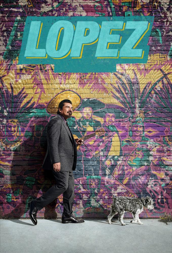 Lopez kapak