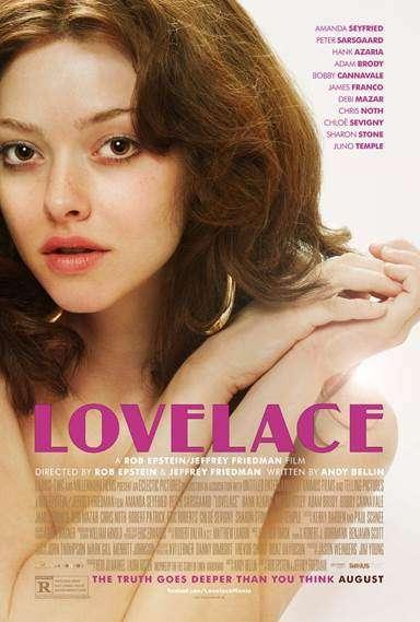Lovelace kapak