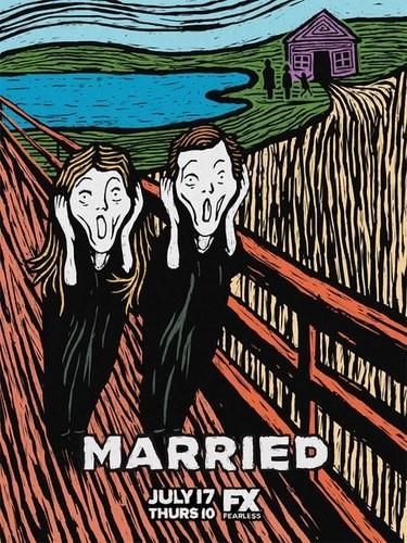 Married kapak