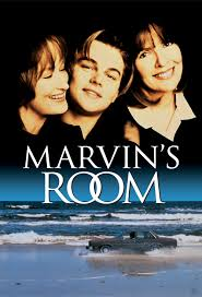 Marvin's Room kapak