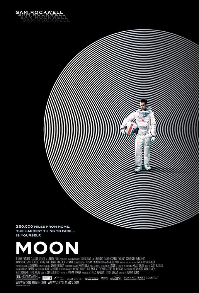 Moon kapak