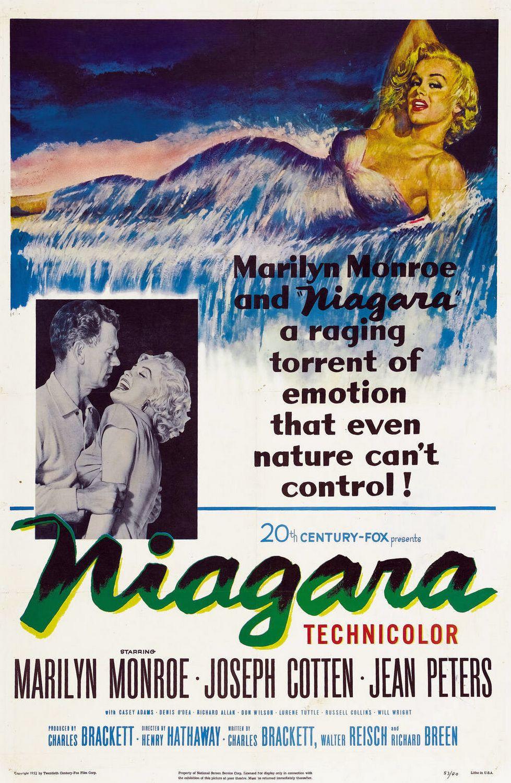 Niagara kapak
