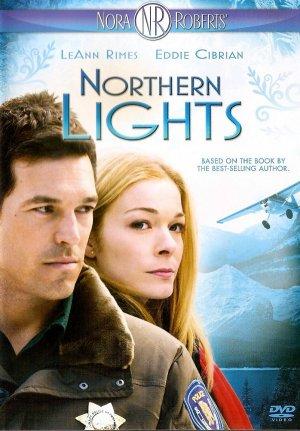 Northern Lights kapak