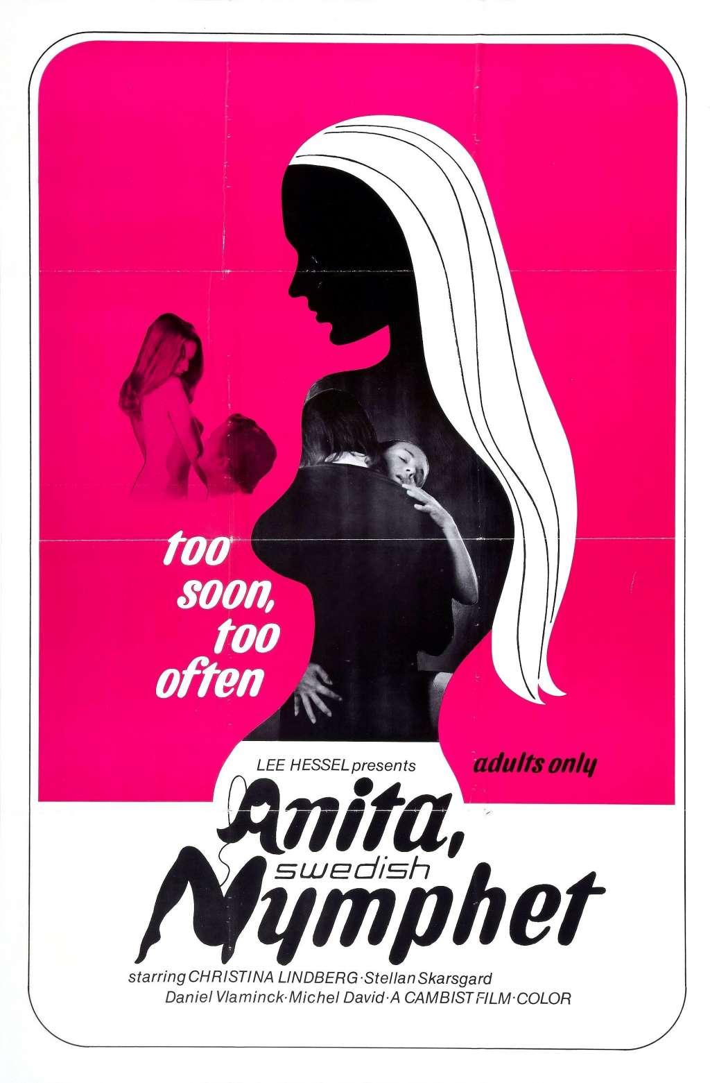 Anita kapak