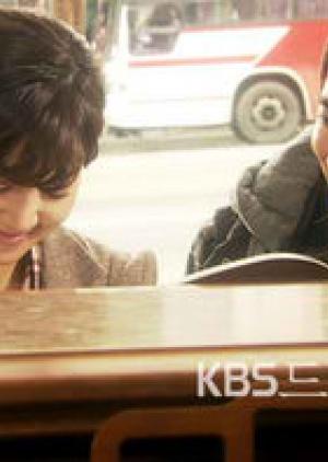 Pianist kapak