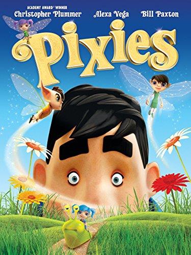 Pixies kapak