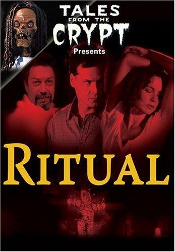 Ritual kapak