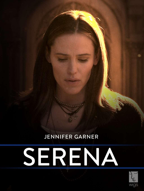 Serena kapak