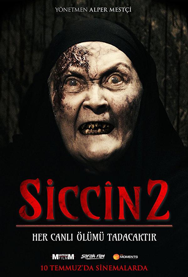 Siccin 2 kapak