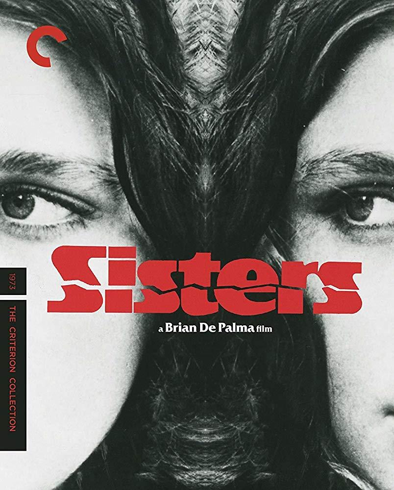Sisters kapak