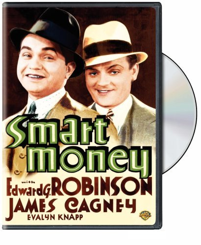 Smart Money kapak