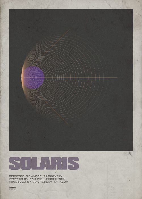 Solaris kapak