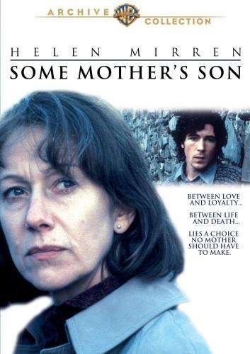 Some Mother's Son kapak