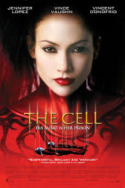 The Cell kapak
