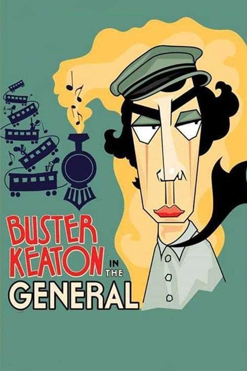 The General kapak