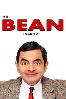 The Story of Bean kapak