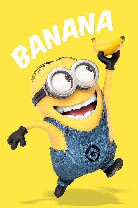 Banana kapak