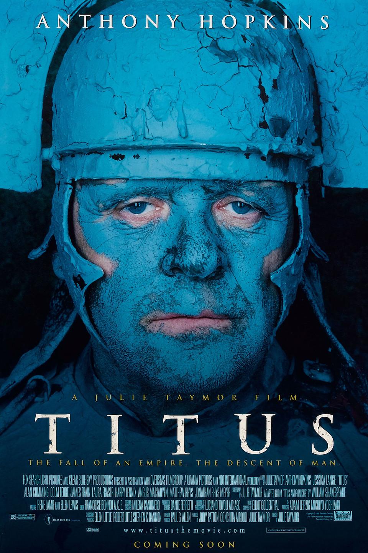 Titus kapak